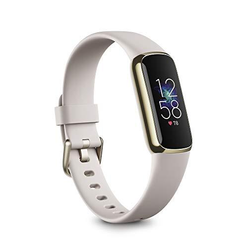 Zur Fitbit Charge 4 auf Amazon