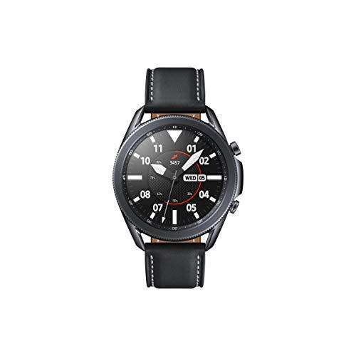 Zur Galaxy Watch 3 bei Amazon