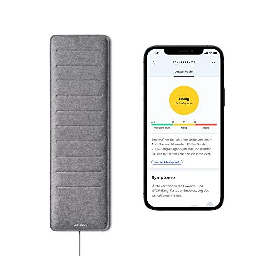Withings Sleep Analyzer bei Amazon