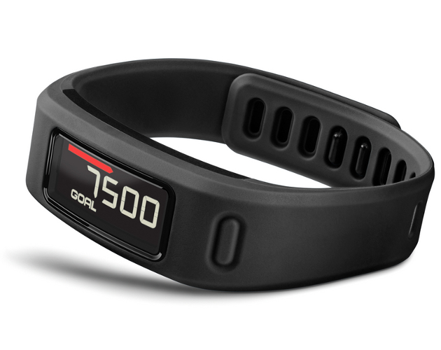 Activity Tracker Garmin Vivofit