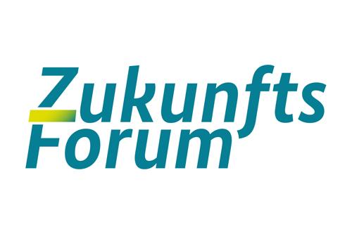 BMBF_ZF_Logo_webRZ