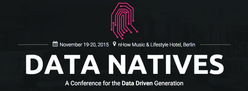 data-natives-banner